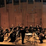 Konzert Symphonia Momentum in Muenchen_02